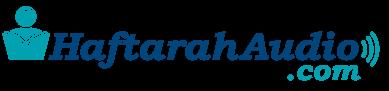 Haftarah Audio